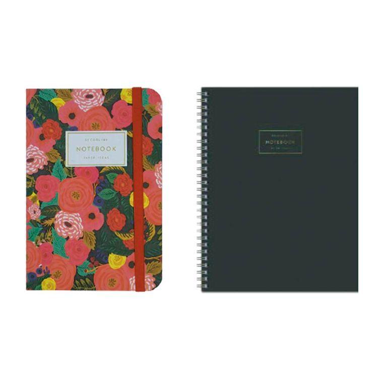Cuaderno-18x25-Esp-Rayado-60h-Decor-line-1-858233