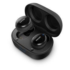 Auriculares-True-Wireless-Tat2205bk-00-1-854635