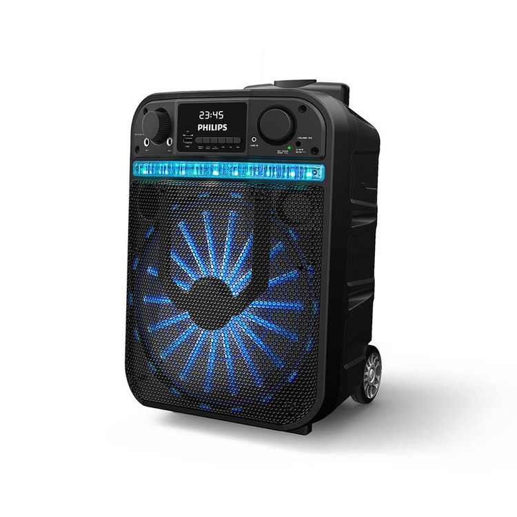 Party-Speaker-Bluetooth-Philips-Tanx20-77-1-854659