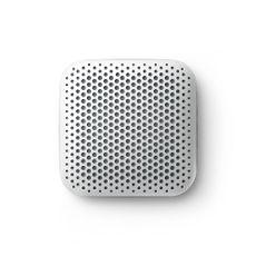 Parlante-Philips-Bluetooth-Tas2505w-00-1-854660