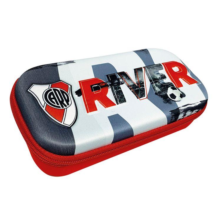 Canopla-Box-River-Mooving-1-855840