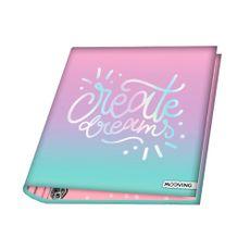Carpeta-Escolar-3an-Pastel-Mooving-1-855945