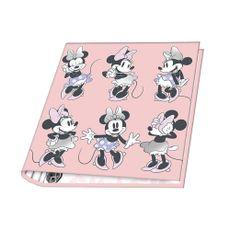 Carpeta-Escolar-3an-Minnie-Mooving-1-855948