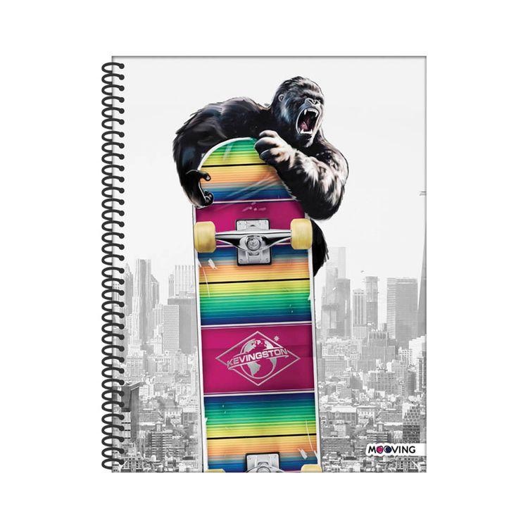 Cuaderno-Universitario-Rayado-Mooving-1-855952