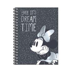 Cuaderno-Tap-Dura-80-Hjs-Minnie-Mooving-1-855954
