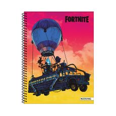Cuaderno-Universitario-Fornite-Mooving-1-855958