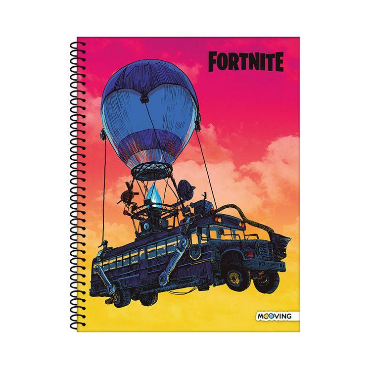 Cuaderno-Universitario-Fornite-Mooving-1-855958