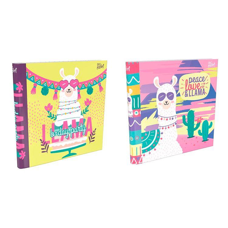 Carpeta-3-Anillos-Llamas-Y-Cactus-Ppr-1-855959