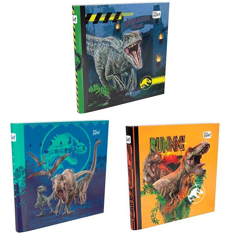 Carpeta-3-Anillos-Jurassic-World-Ppr-1-855963