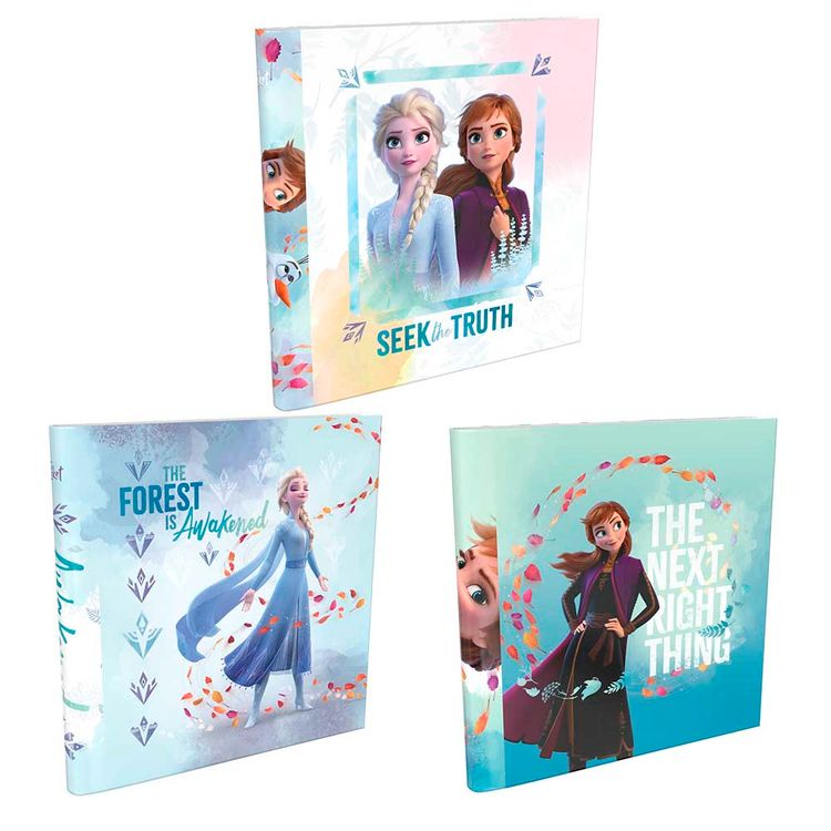 Carpeta-3-Anillos-Frozen-Ppr-1-855966
