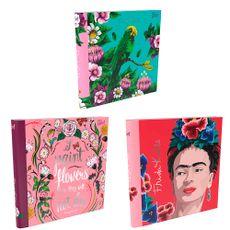 Carpeta-3-Anillos-Frida-Kahlo-Ppr-1-855967