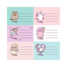 Etiquetas-Pusheen-Mooving-1-855974