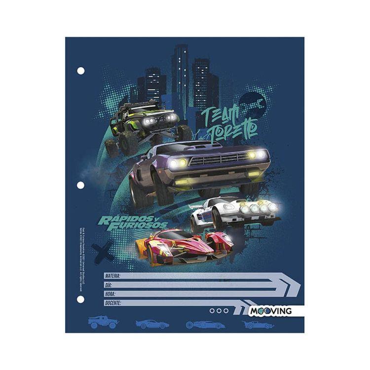 Separadores-Rapidos-Y-Furiosos-Mooving-1-855980