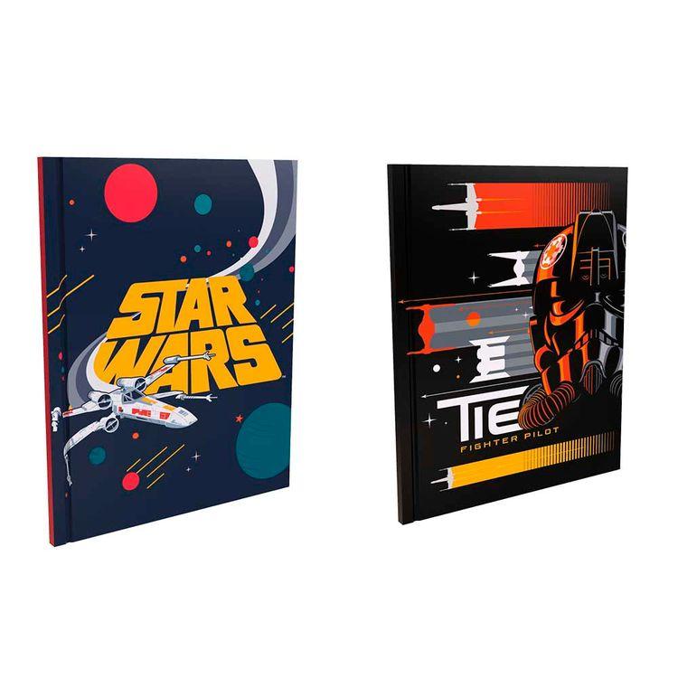 Cuaderno-Cosido-Starwars-Ppr-1-855982