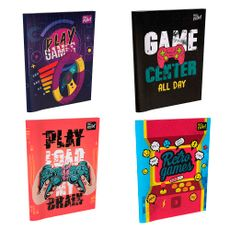 Cuaderno-Abrochado-Game-Zone-Ppr-1-855983