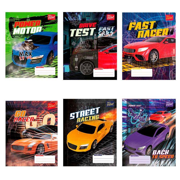 Separadores-N-3-Street-Racing-Ppr-1-855992