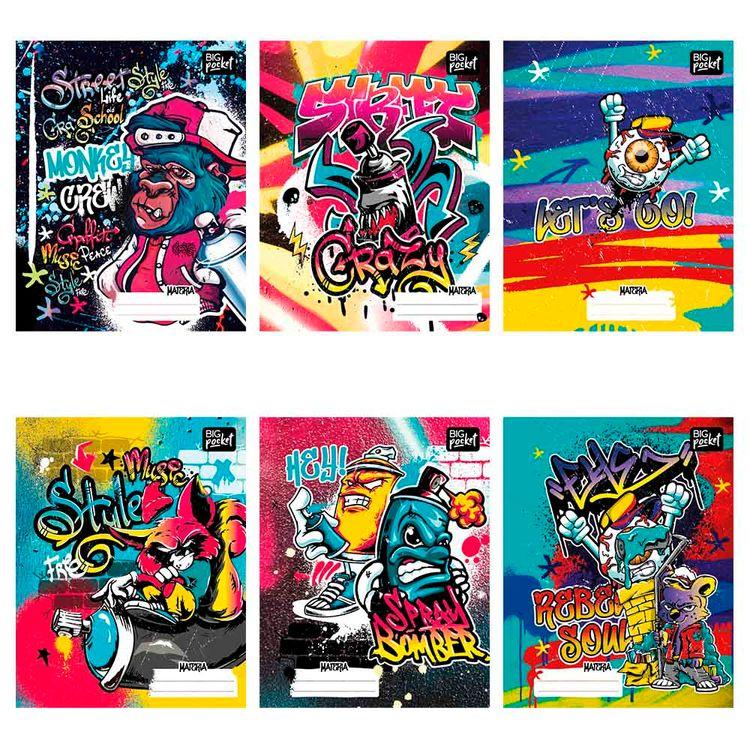 Separadores-N-3-Grafitti-Ppr-1-855995