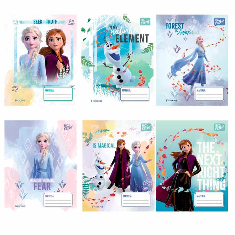 Separadores-N-3-Frozen-Ppr-1-855998