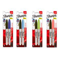 Marcador-Fino-Surtido-Esenc-Bx2-Sharpie-1-856269