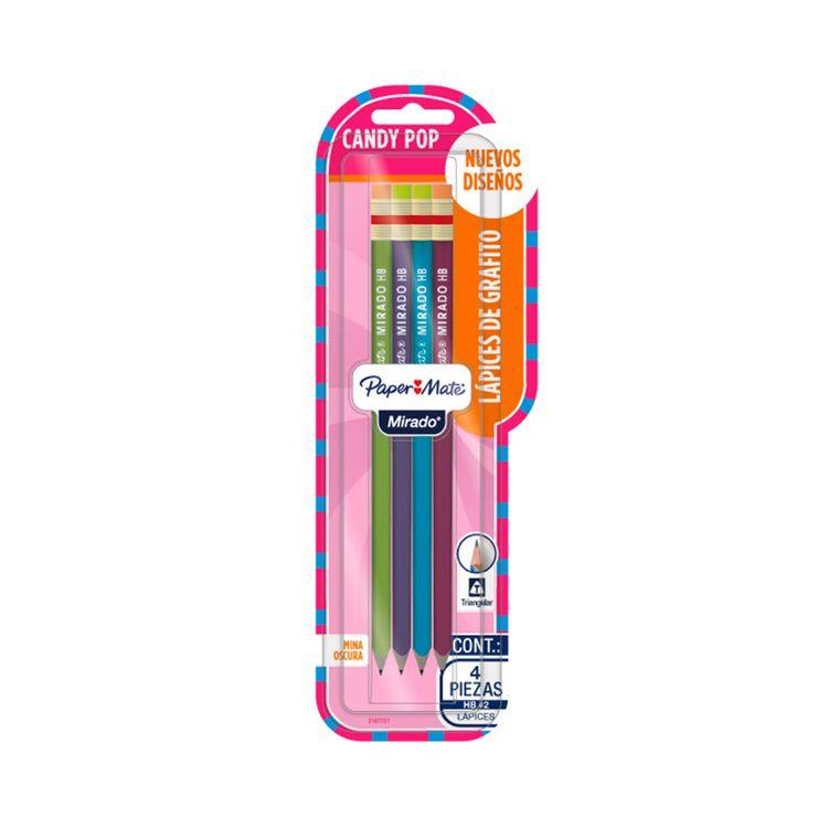 L-piz-Grafito-Can-Tria-C-goma-Paper-Mate-1-856270