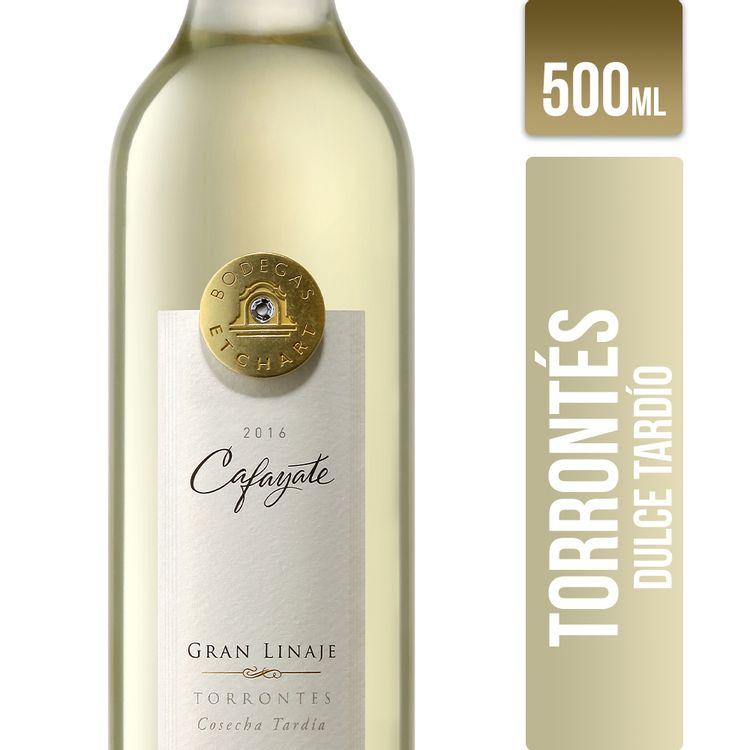 Vino-Tinto-Cafayate-Gran-Linaje-Tardio-500-Cc-1-30461