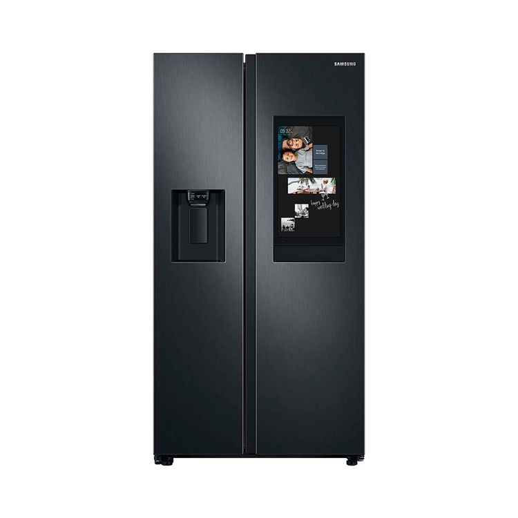 Heladera-Samsung-Nf-Rs27t5561b1sbs-685l-Negra-4-857455