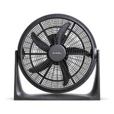Ventilador-Turbo-Axel-20-Mod-Ax-tp20n-1-853262