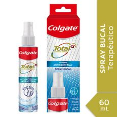 Spray-Bucal-Colgate-Total-12-1-855672