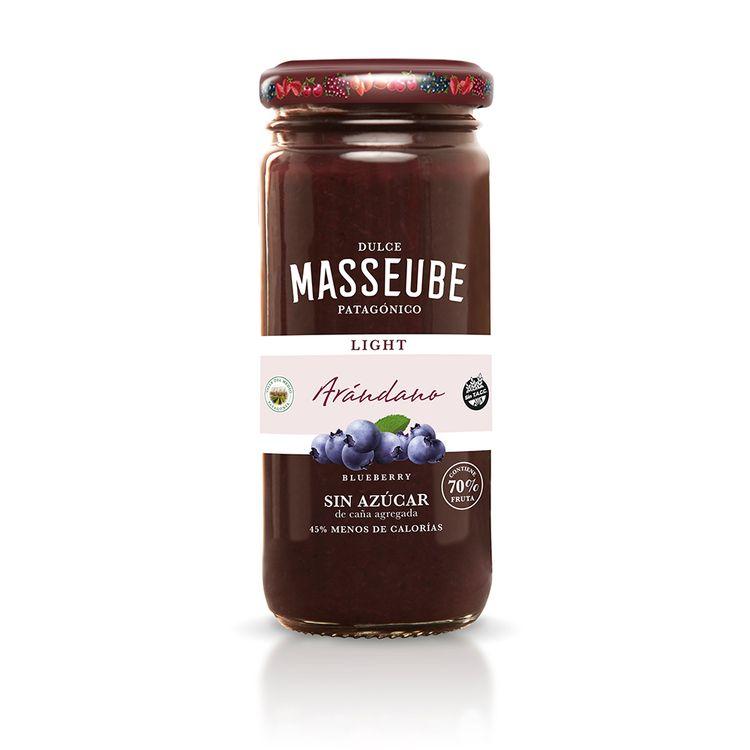 Dulce-Masseube-Light-Ar-ndano-X262gr-1-856214