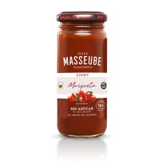 Dulce-Masseube-Light-Mosqueta-X262gr-1-856217