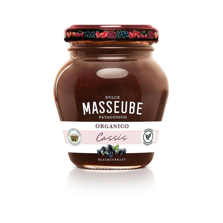 Dulce-Masseube-Organico-Cassis-X352gr-1-856225