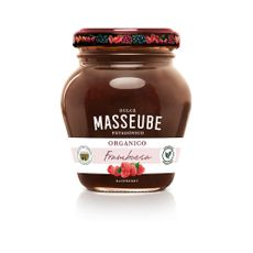 Dulce-Masseube-Organico-Frambruesa-X352gr-1-856226