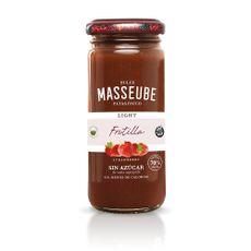 Dulce-Masseube-Light-Frutilla-X262gr-1-856227