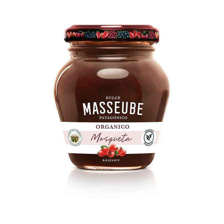 Dulce-Masseube-Organico-Mosqueta-X352gr-1-856230