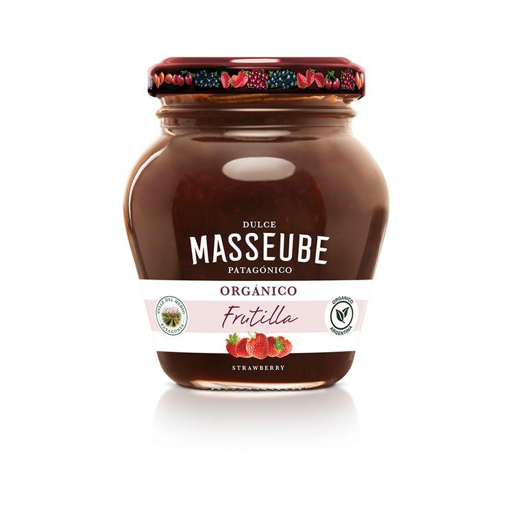 Dulce-Masseube-Organico-Frutilla-X352gr-1-856231