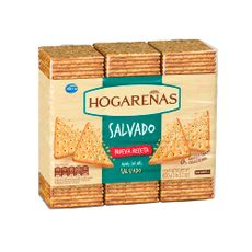 Galletitas-Hogare-as-Salvado-600g-1-857487
