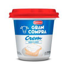 Queso-Crema-Gran-Compra-290-Gr-1-854868