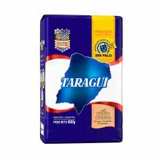 Yerba-Mate-Taragui-4flex-Sin-Palo-1kg-1-857350