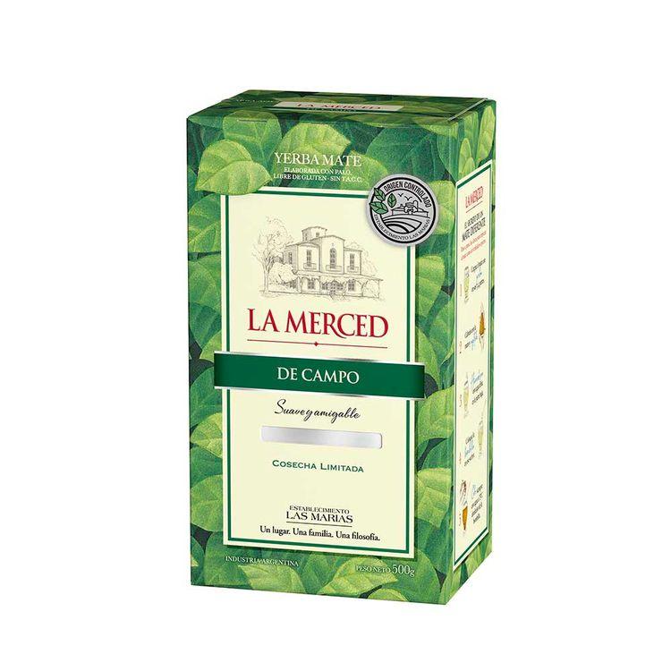 Yerba-Mate-La-Merced-Campo-O-c-500g-1-857353