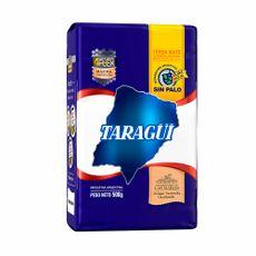 Yerba-Mate-Taragui-4flex-Sin-Palo-500g-1-857354
