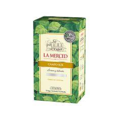Yerba-Mate-La-Merced-Campo-Sur-O-c-500g-1-857355