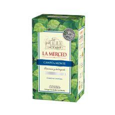 Yerba-Mate-La-Merced-Campo-monteo-c-500g-1-857356