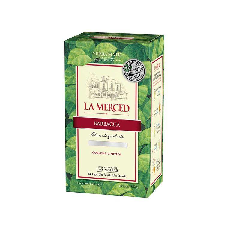 Yerba-Mate-La-Merced-Barcbacua-O-c-500g-1-857360