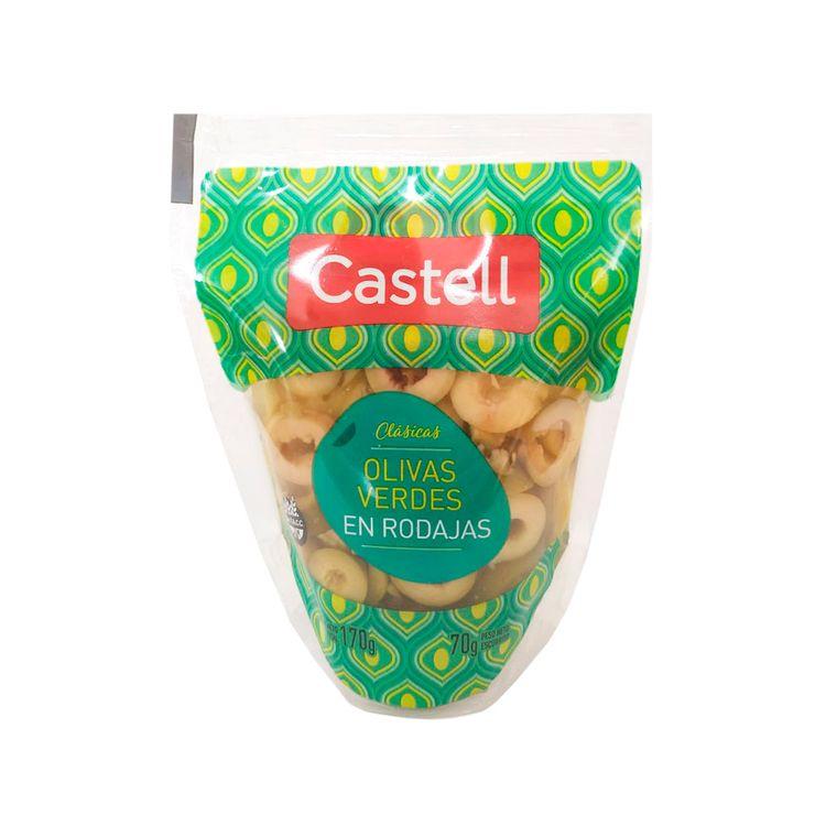 Aceitunas-Castell-Verdes-Rodajas-70gr-1-857442