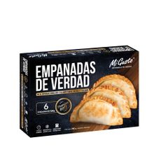 Empanadas-Congeladas-X-6u-Mi-Gusto-X780g-1-857450
