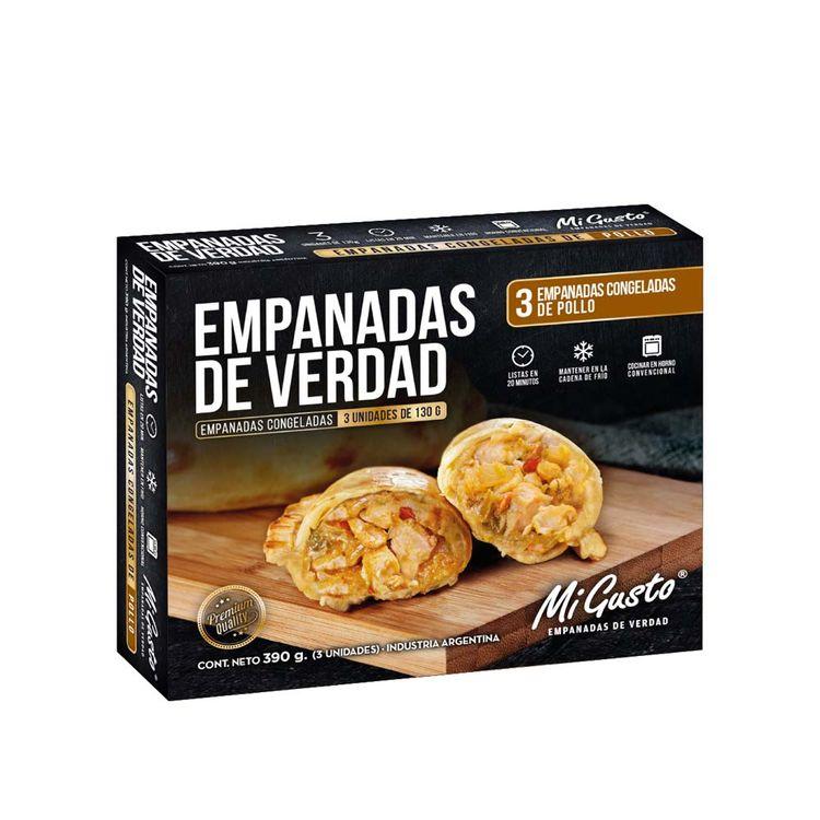 Empa-Cong-pollo-X-3u-Mi-Gusto-Caja-X390g-1-857452