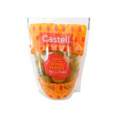 Aceitunas-Castell-Verdes-Rellenas-90gr-1-857453