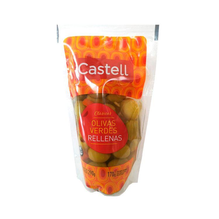 Aceitunas-Castell-Verdes-Rellenas-170gr-1-857456