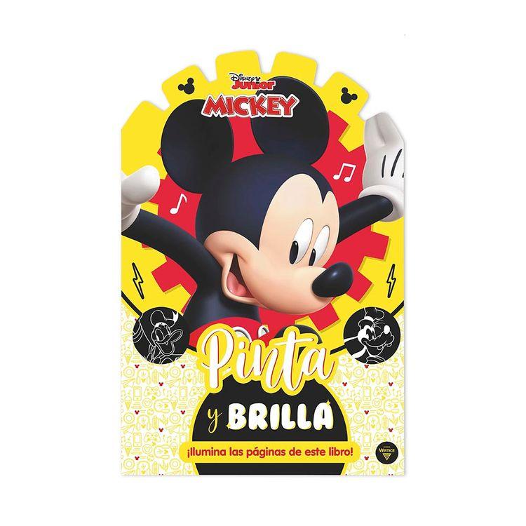 Libros-Mickey-colouring-Troquelado-1-857457