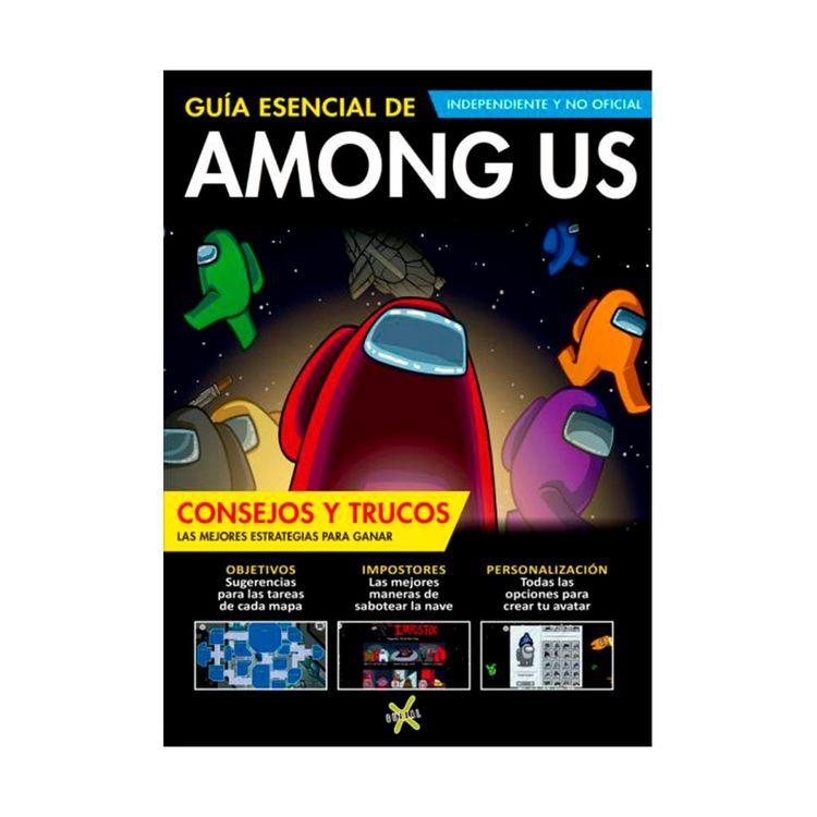 Libros-Among-Us-Consejos-Y-Trucos-1-857462